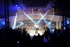 Samsung-S4-Launch-Lahore-1