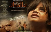 Jhalki, Review: Stop stealing childhood from children