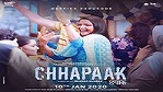 Chhapaak, Review: Aesthetic and prosthetic