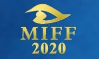 """MIFF 2020, Open Forum 2: """"Viewers are willing to pay for docu content"""""""