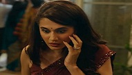 Thappad, Review: This slap is going to cost you dear