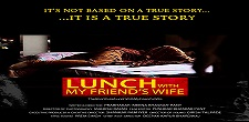 Lunch With My Friend's Wife, Review: Not with his friend's wife